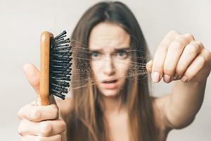 Маски от выпадения волос: 8 эффективных рецептов, которые легко сделать в домашних условиях