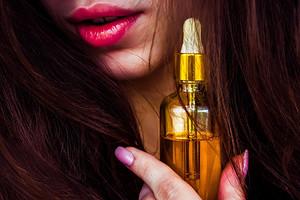 Оливковое масло для всех типов волос: 9 вариантов применения
