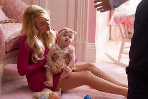 6 фатальных ошибок, которые совершают молодые мамы после родов