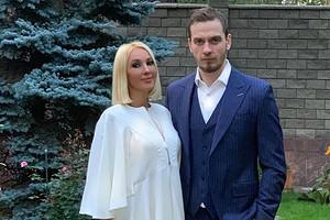 «Захотела переспать с молодым»: Лера Кудрявцева рассказала, как познакомилась с мужем