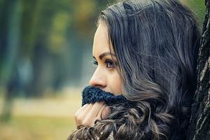 Спросили у психолога: как побороть застенчивость