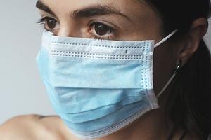 8 мифов о коронавирусе, в которые пора перестать верить