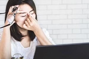 Как увлажнить слизистую носа: аптечные и домашние средства (особенно важно во время эпидемий)