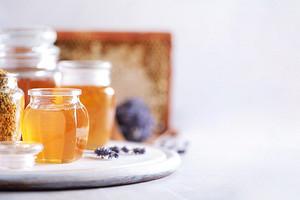Как и от чего принимать пчелиную пыльцу, чтобы укрепить здоровье