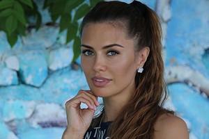 Виктория Боня рассказала о пластических операциях (видео)