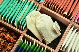 Какой зеленый чай лучше: рейтинг производителей и полезные свойства