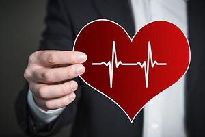 10 тестов для проверки здоровья, которые можно сделать, не выходя из дома
