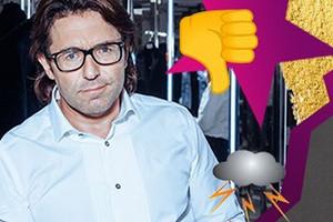 4 громких скандала в популярных российских ток-шоу