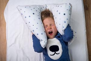 5 особенностей в поведении ребенка, которые должны насторожить родителей