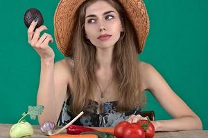 Как девушке набрать вес в домашних условиях: 7 проверенных лайфхаков
