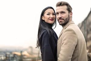 6 признаков, что партнер будет тебе изменять (рано или поздно)