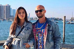«Худший месяц в моей жизни»: Оксана Самойлова рассказала об отношениях с Джиганом