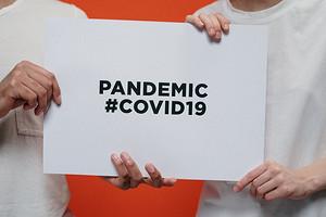 В России зафиксировано еще 33 случая заболевания коронавирусом