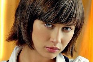 «Никакого лечения!»: заразившаяся коронавирусом Ольга Куриленко заявила, что врачи прописали ейтолько парацетамол