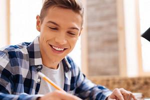 4 действенных способа мотивировать старшеклассника на отличную учебу