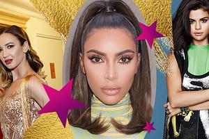 Звезды-плаксы: 7 знаменитостей, которых легко довести до слез