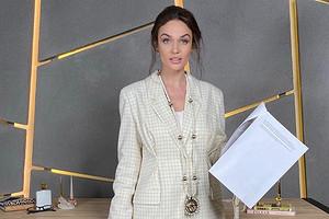 «Дешевый выпендреж»: сын Алены Водонаевой раскритиковал ее образ (видео)