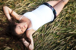 14 главных причин бессонницы во время беременности (и как бороться с ней без лекарств)