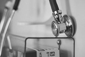 За сутки в России зафиксирован 71 случай заражения коронавирусом