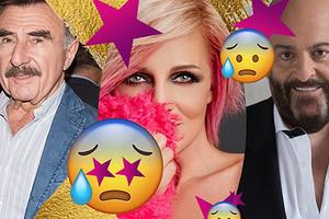 Не получилось, не срослось: российские звезды, которые вернулись из эмиграции