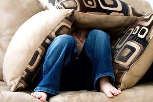 Справляемся с тревожностью: 7 методик, которые тебе помогут