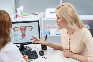 Интимный вопрос: что такое хронический эндометрит (и правильное лечение болезни)