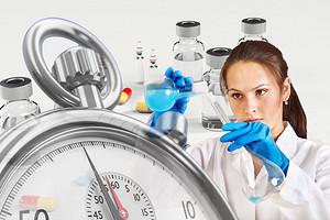 Разработки ученых помогут создать лекарство от коронавируса