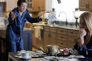 Как принести богатство в дом по знаку зодиаку