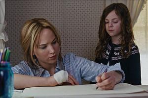 7 признаков, что ребенок тобой манипулирует (а ты и не замечаешь)