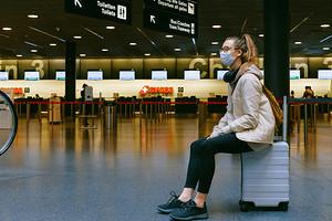 Путешествия во время эпидемии: 10 главных правил
