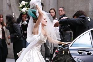 5 женских имен, которые мешают удачно выйти замуж