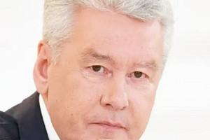 «Привезли чемодан вирусов»: Сергей Собянин осудил тех, кто летал отдыхать вКуршевель вовремя пандемии