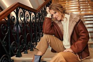 «Немного жирею отстресса»: Ксения Собчак ответила наочередные слухи освоей беременности