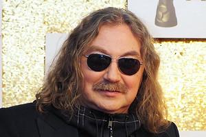 Жена Игоря Николаева рассказала о его тесте на коронавирус