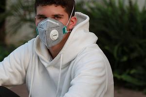 Пик заболеваемости коронавирусом в Москве может наступить в начале апреля