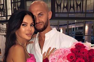 Оксана Самойлова и Джиган продают роскошный дом за 139 миллионов рублей