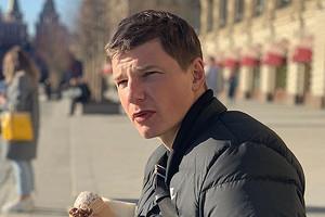 Андрея Аршавина запечатлели с новой пассией после заявления в суд на Барановскую