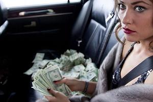5 законов денег, которые на самом деле помогут разбогатеть (а не как обычно)