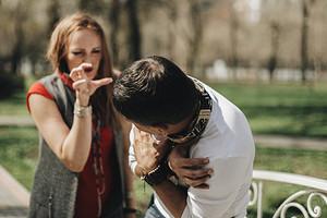 Постоянные ссоры в отношениях: что делать и как найти причину недопониманий