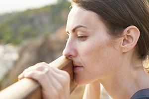 6 внешних признаков женщины, обреченной на одиночество