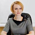 Евгения  Назимова