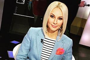 «Аесть ли дружба?»: Лера Кудрявцева обиделась нагендиректора «МУЗ-ТВ» из-за Бузовой (видео)