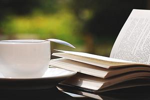 12 лучших книг о правильном питании для похудения