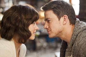 10 вещей, которые крепкие пары делают каждый день