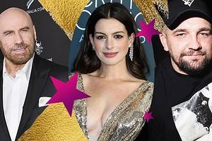 7 знаменитостей, которые связали свою жизнь с фанатами