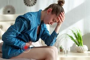 Опять цистит! 5 советов, которые помогут справиться с болезнью