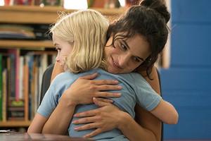 7 причин, почему ребенок капризничает (и 7 способов прекратить истерику)