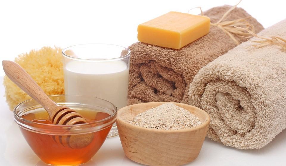 Обертывание для похудения: 9 действенных рецептов с медом в домашних условиях