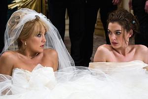 Самые лучшие даты свадьбы в 2020 году (а в какие лучше не выходить замуж)