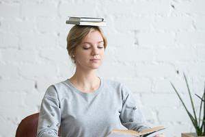 5 способов самостоятельно проверить свою осанку (и 4 упражнения для ее улучшения)